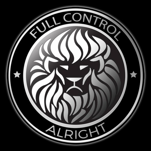 Full Control - Alright [BH 058]
